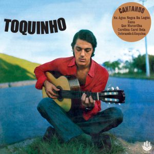 TOQUINHO 70-2