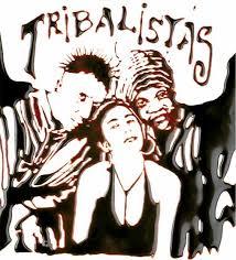 TRIBALISTAS