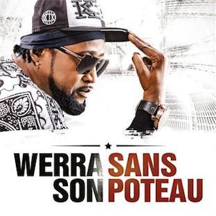WERRA-SON-SANS-POTEAU