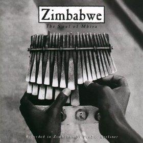 ZIMBABWE-THE-SOUL-OF-MBIRA