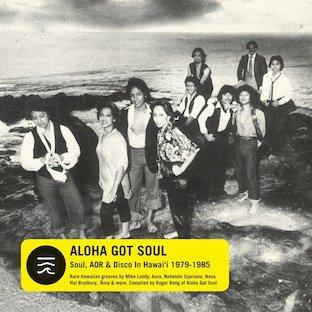 aloha-got-soul