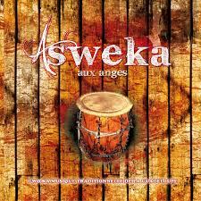 asweka