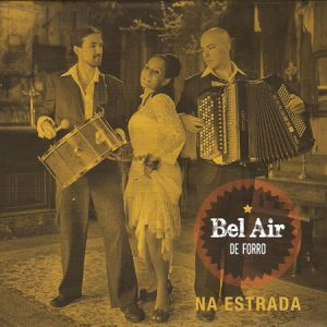 bel-air-de-forro-no-estrada