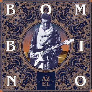 bombino2016