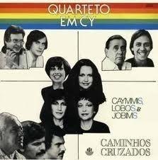 cd-quarteto-em-cy-caminhos-cruzadoscaymmis-lobos-e-jobims-14334-MLB3095936034_092012-O