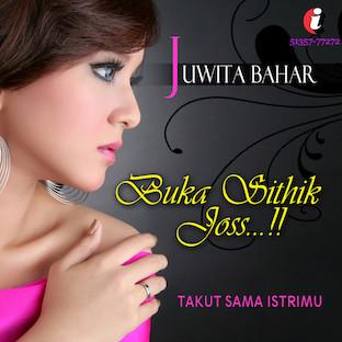 juwita_bahar_buka_sitik_joss