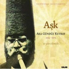 AKA-GUNDUZ-KUTBAY-ASK1934-1979