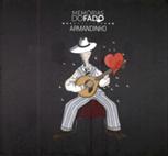 ARMANDINHO-MEMORIAS-DO-FADO