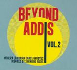 BEYOND-ADDIS2