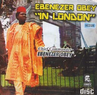 EBENEZEROBEY-IN-LONDON