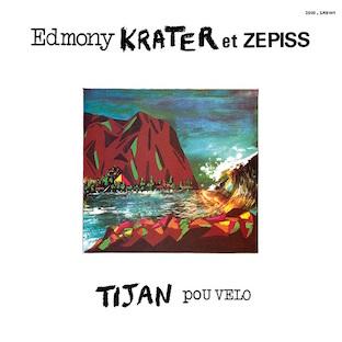 EDMONY-KRATER-ET-ZEPISS
