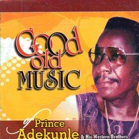 GOOD-OLD- MUSIC-PRINCE-ADEKUNLE