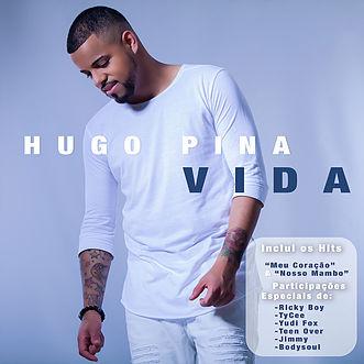 HUGOPINA-VIDA2016