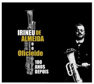 IRINEU-DE-ALMEIDA-E-O-OFICLEIDE