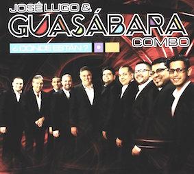JOSE-LUGO-GUASABARA-DONDE-ESTAN
