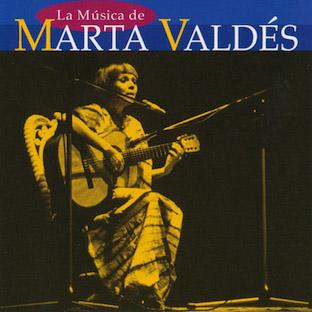 LA -MUSICA-DE-MARTA-VALDES