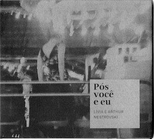 LIVIA-E-ARTHUR-NESTROVSKI