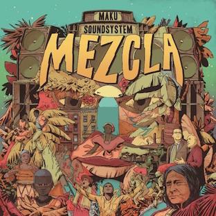 MAKU-SOUNDSYSTEM-MEZCLA