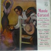 MANOLO-ARTURO