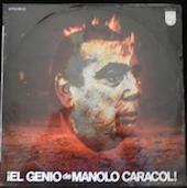 ManoloCaracolElGenio