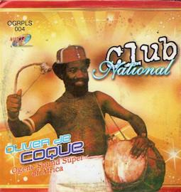 OLIVER-DE-COQUE-CLUB-NATIONAL