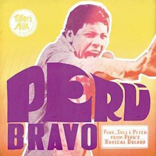 PERU-BRAVO
