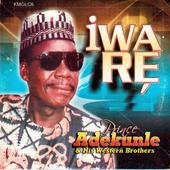 PRINCE-ADEKUNLE-IWA-RE