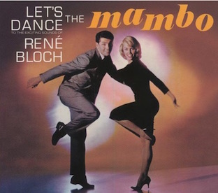 RENE-BLOCH-Lets-Dance-The-Mambo