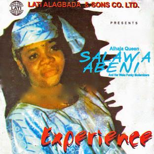 SALAWA-ABENI-EXPERIENCE