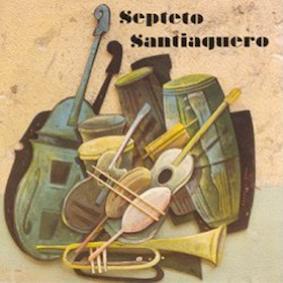 SEPTETO-SANTIAGUERO1997