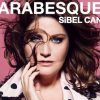 SIBEL-CAN-ARABESQUE