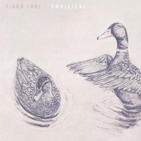 TIAGO-Umbilical