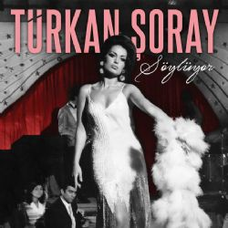 TuRKANsORAY