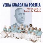 VELHA-GUARDA1080