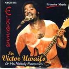 VICTOR-UWAIFO-EKASSA