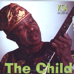 ade-the-child