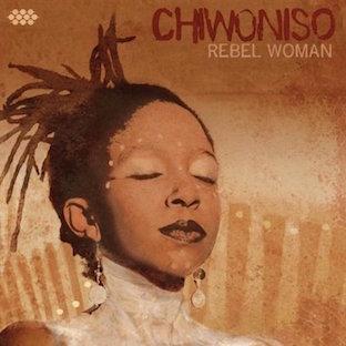 chiwoniso2008