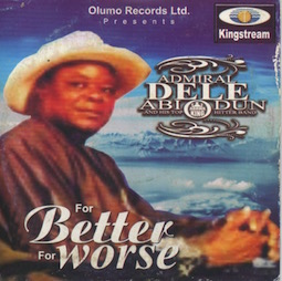 dele-abiodun-better