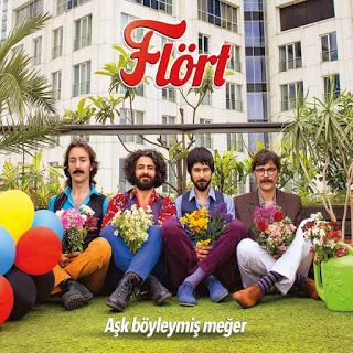 flort-ask_boyleymis_meger-2016-album