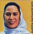mariem-hassan05