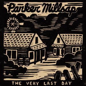 parker-millsap2016