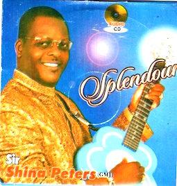 shina-peters-splendour
