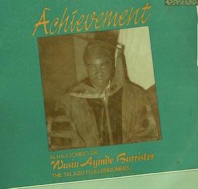 wasiu-achievement