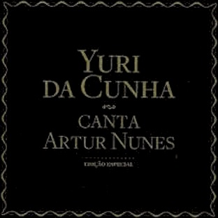 yuridecunha-canta-arturo