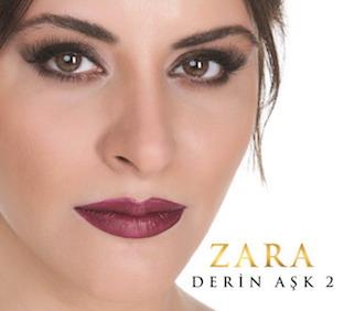zara-derin_ask_2