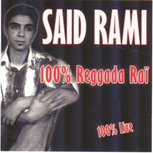 100-reggada-rai