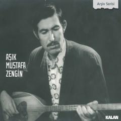 ASIK-MUSTFA-ZENGIN-DIGIPAK-240x240