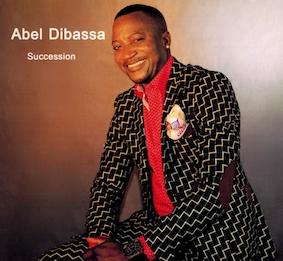 Abdel-Dibassa_Succession