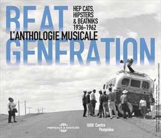 BeatGeneration3cd