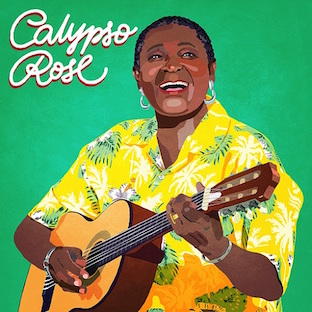 CALYPSO-ROSE2016